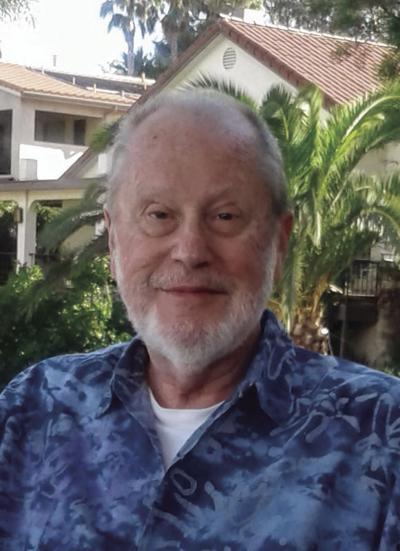 Kerry Mersch