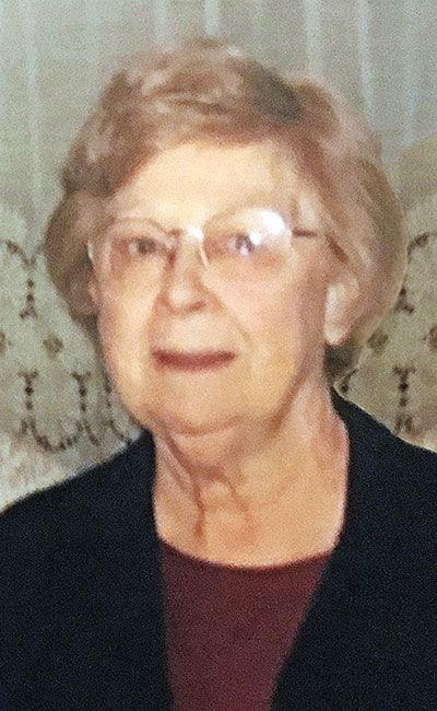 Shirley Kotil