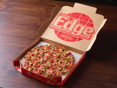 Pizza Hut is bringing back a fan favorite