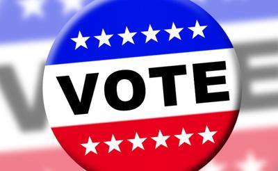Vote Spot