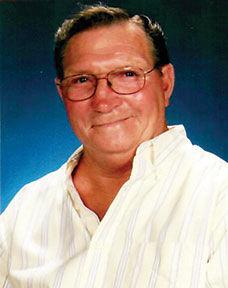 Gary L. Wiemer