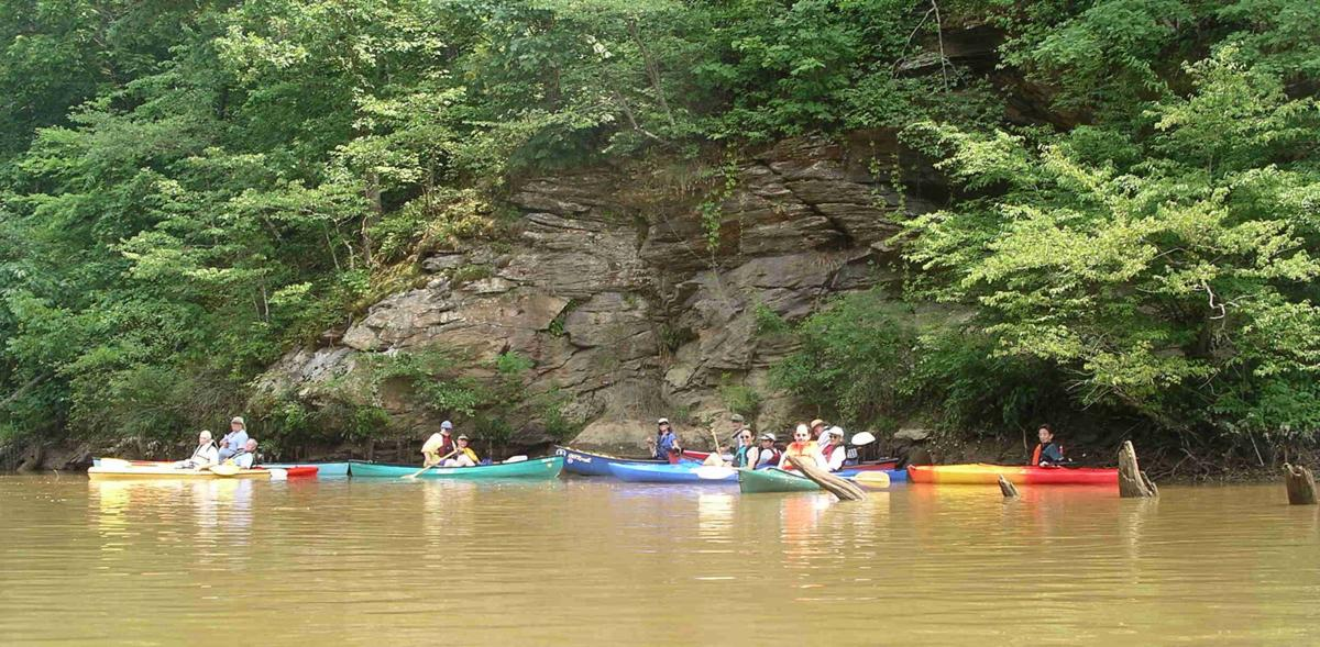 Banister Lake Boat Landing project reopened to public ...