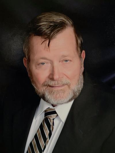 Walter E. Owen Jr.