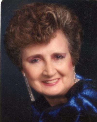 Elnora Puckett