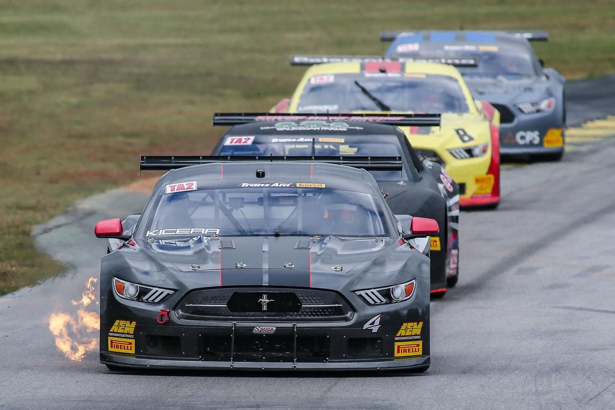 TA2 Race 2.jpg