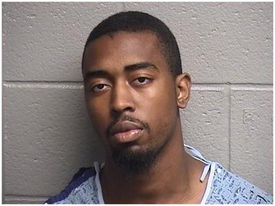 Suspect in VFW Hall shooting extradited | Local News
