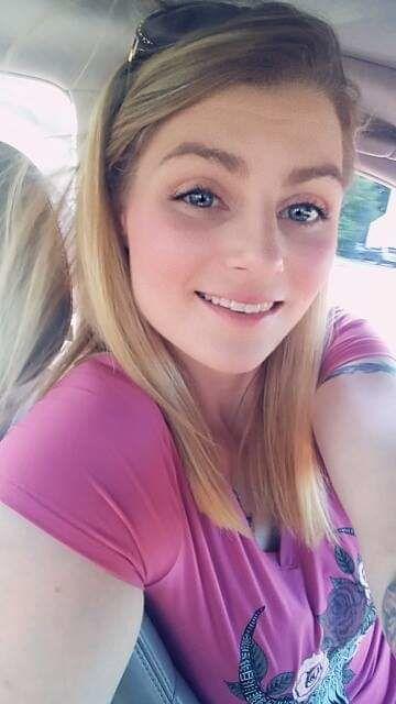 Cathryn Leigh Franklin