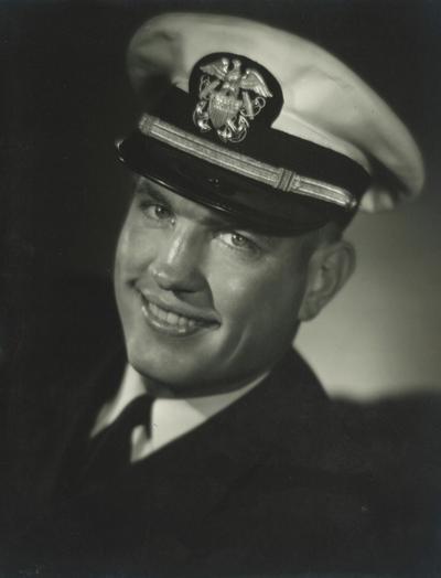 Richard Coles Edmunds Jr.