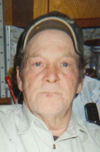 Bobby James Davis Sr.