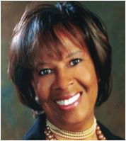 Wanda B. Jeffress