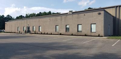 Golden Piedmont Labs