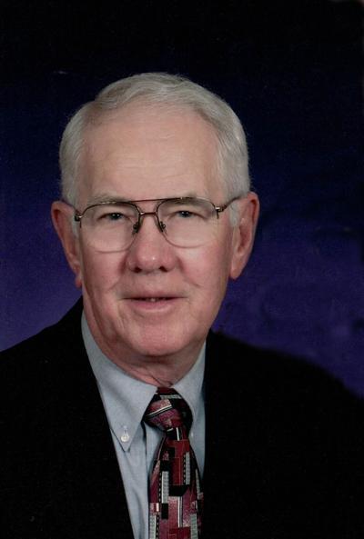 John Wayne Irby