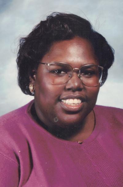 Carolyn Gayle Coleman