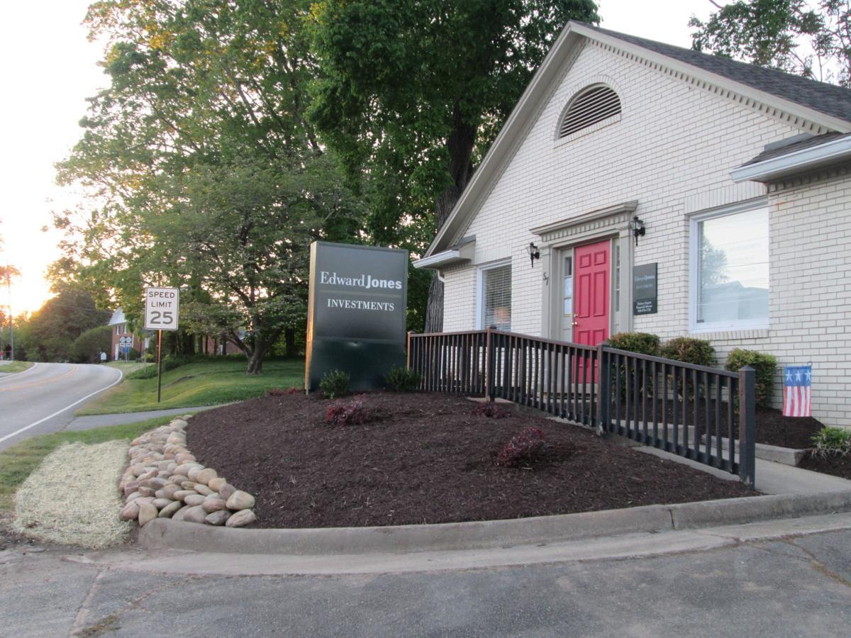 Halifax Town Council2.JPG