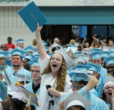 Graduation07.jpg