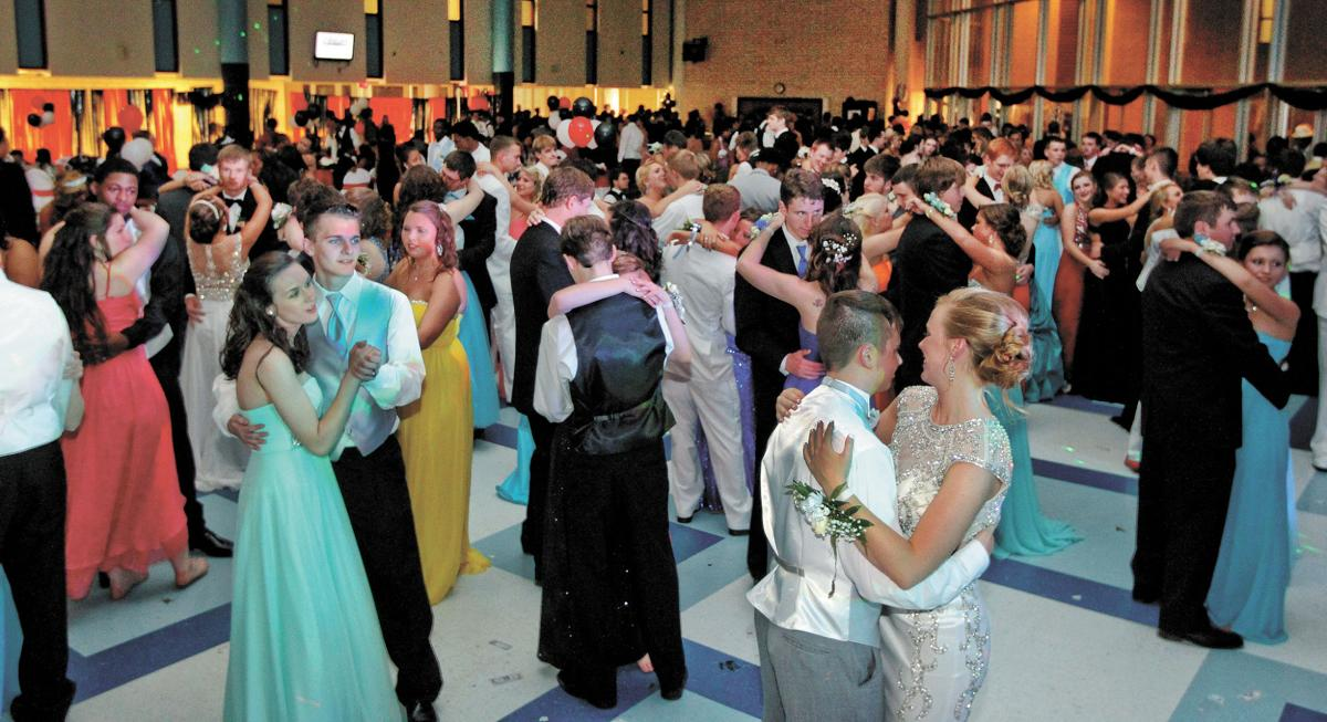 Image result for prom high school photos