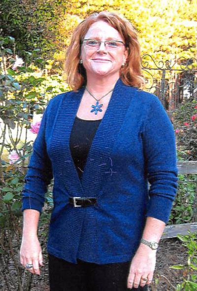 Susan Dale Rice