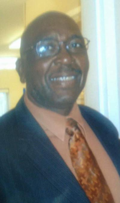 Mr. John Henry Williams Jr.