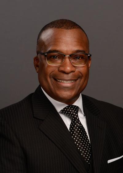 Quentin R. Johnson