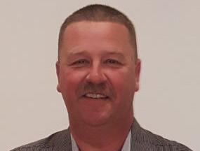 Todd Moser