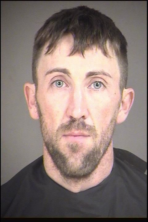Man sentenced for receiving, selling stolen property | Court
