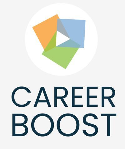 Career Boost