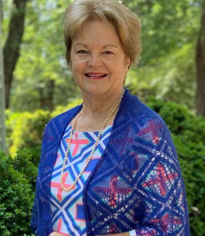 Rosemary J. Ramsey