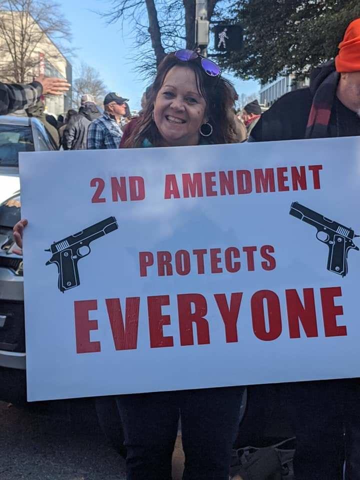 gun rights rally1.jpeg