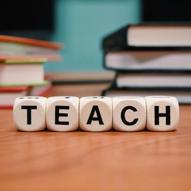 odu bringing fast track teacher certification program to svhec