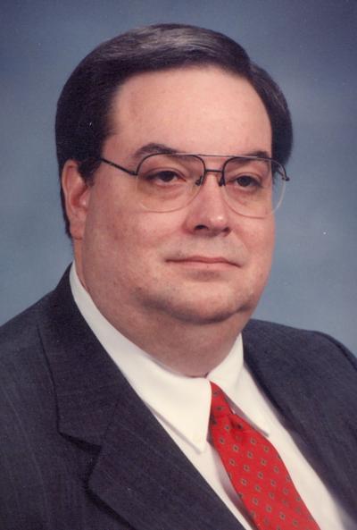 Glen N. Abernathy