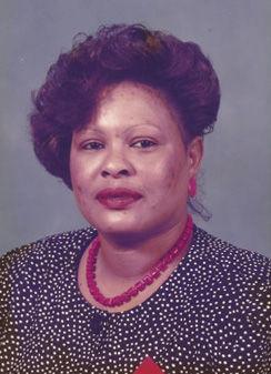 Debra Denise Lewis