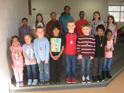 Sydnor Jennings Elementary School