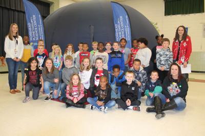 Meadville Elementary School