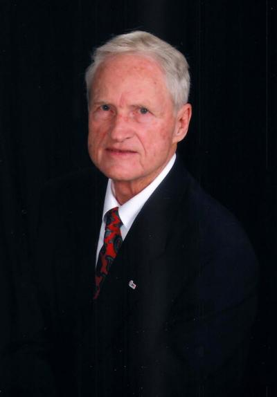 Ray Turner Jr.