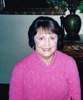 Katherine Horsley Booker