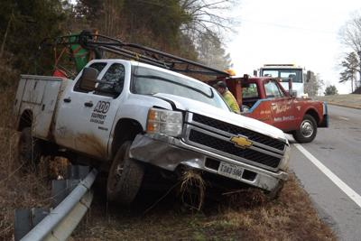 Highway 58 wreck1.JPG