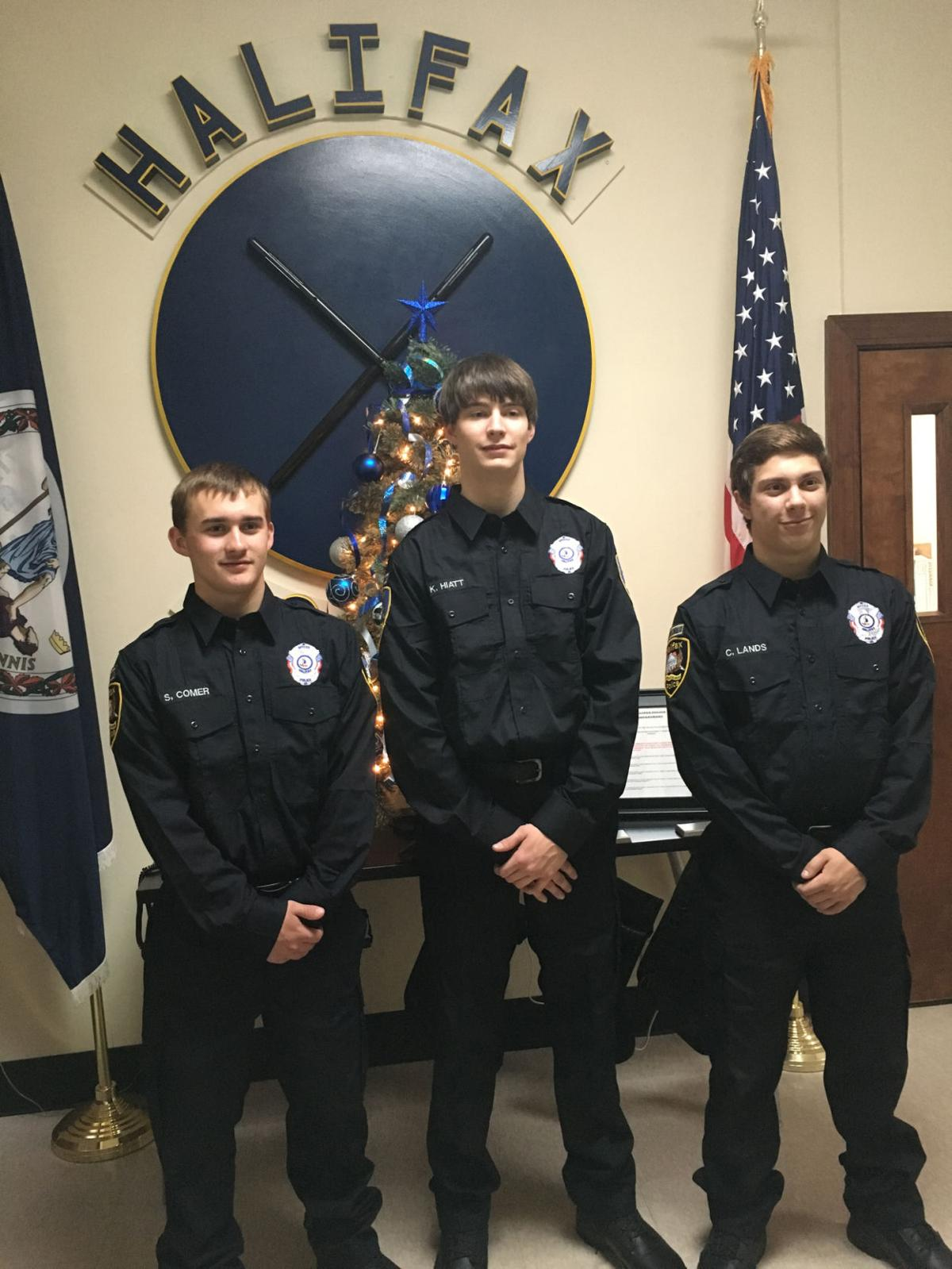 police explorer programs What are police and law enforcement programs, how to find a program in your  area, and how to apply.