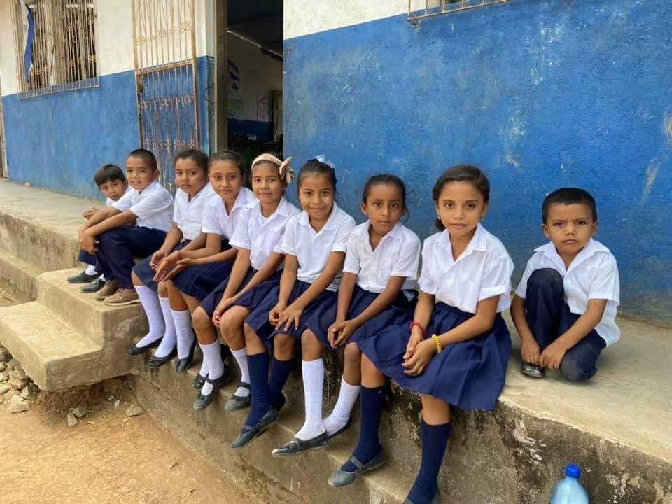 School aged-children.jpg