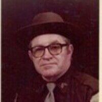 Earl Thomas Conner