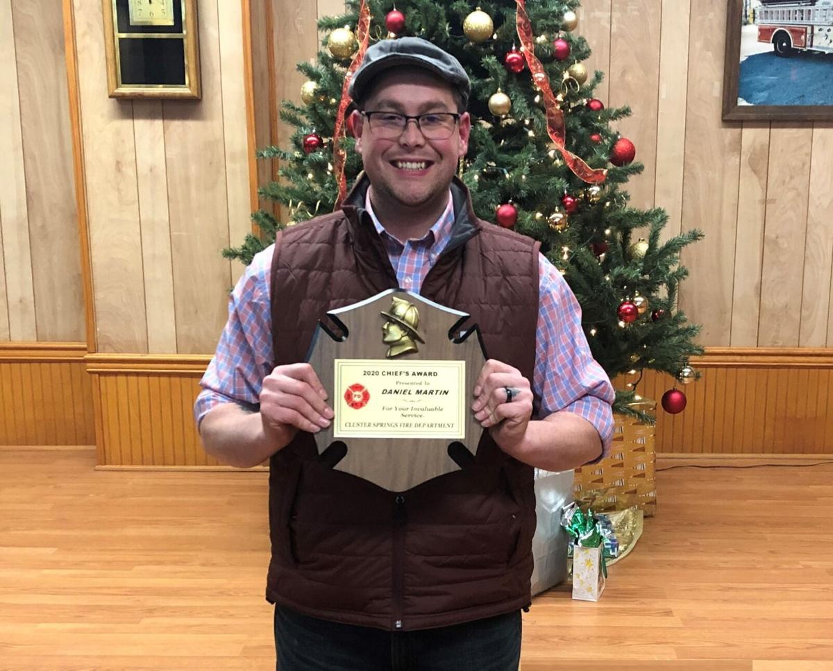 D. Martin Chiefs Award.png