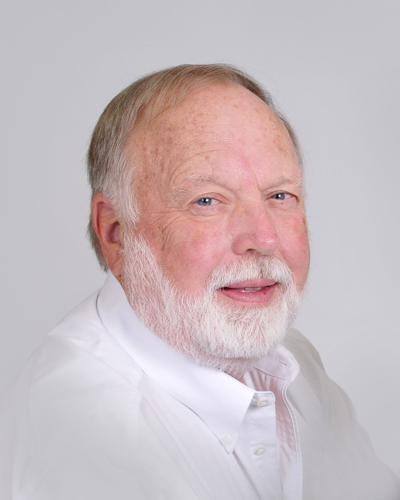 Floyd Scott Cowan Sr.