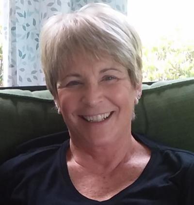 Brenda Wilkerson Savage