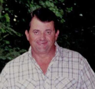 Glenn Thomas Stanley Sr.
