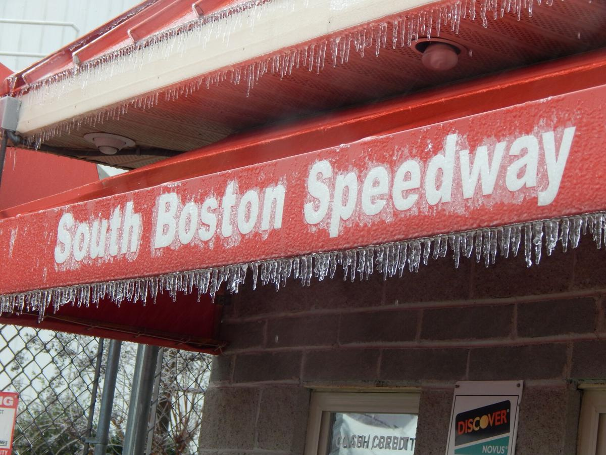 Icicles at Speedway.JPG